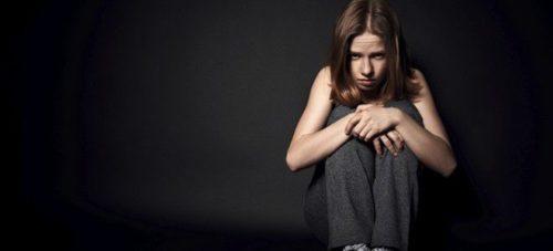 Последствия психологической травмы